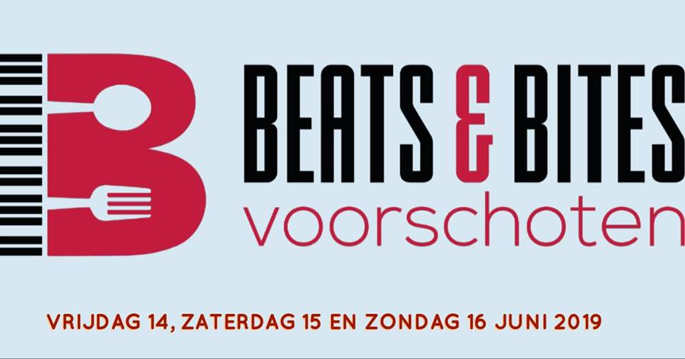 beats bites
